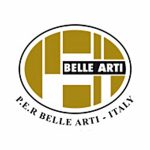Pieraccini Belle Arti logo