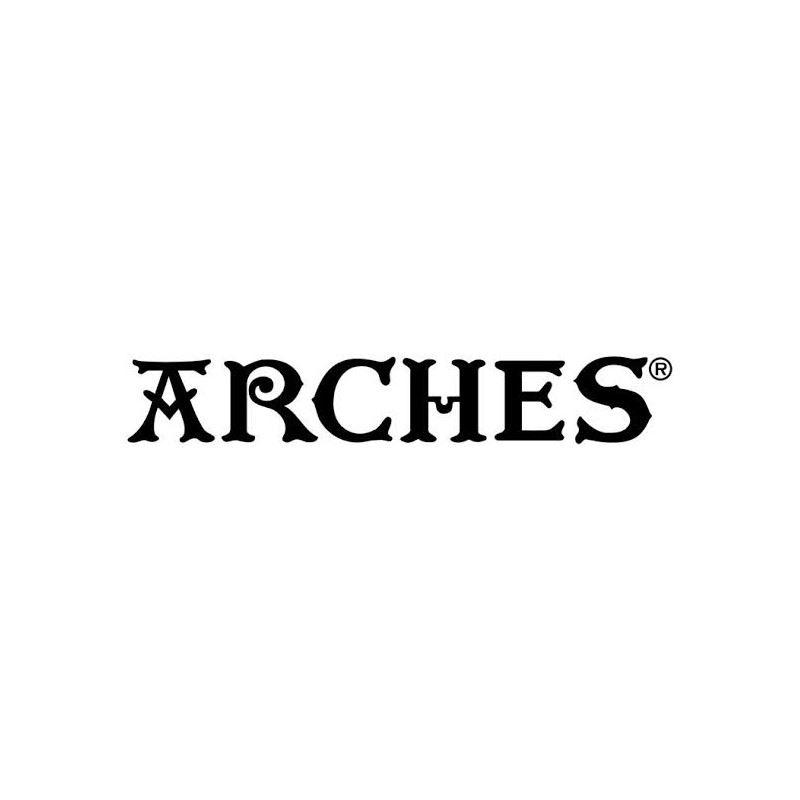 Arches Carta per acquerello