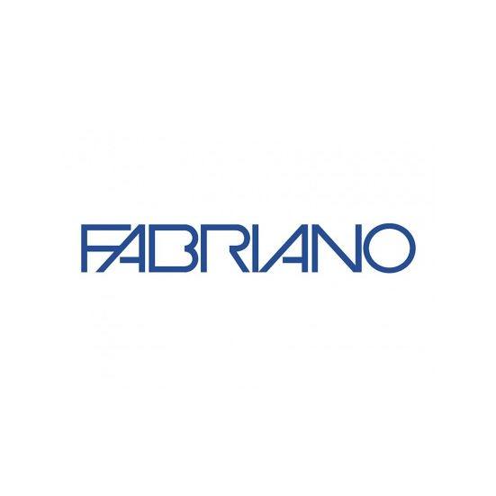 Fabriano Carta Logo