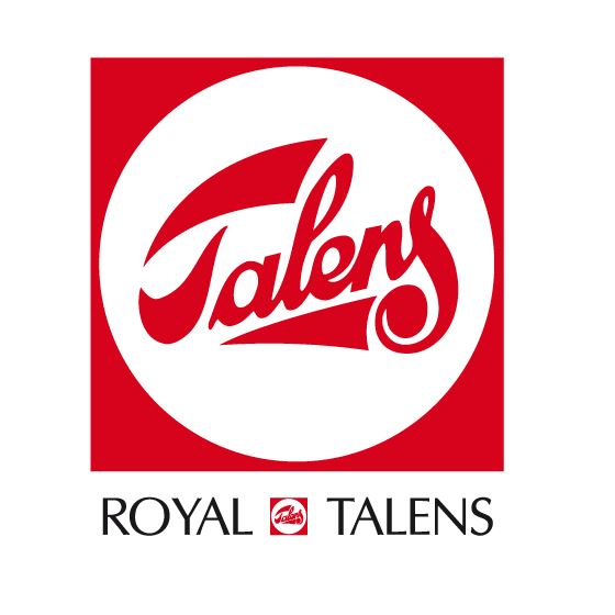Royal Talens