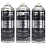 Vernici Finali Liquitex Spray 400 ml