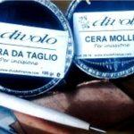 Prodotti per Incisione e Calcografia Divolo Firenze