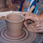 Prodotti per la Ceramica