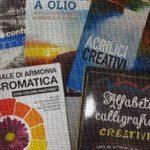 Libri per Belle Arti