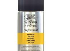 FISSATIVO WINSOR & NEWTON  150 ml.