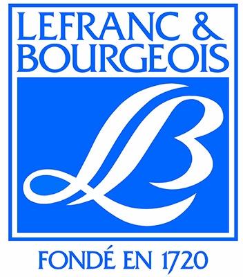Lefranc & Borgeois
