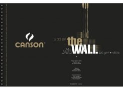 BLOCCO CANSON® THE WALL