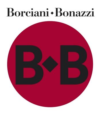 Borciani – Bonazzi