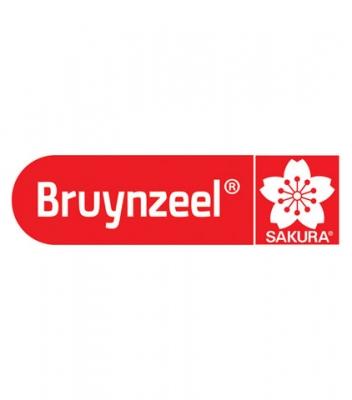 Bruynzeel – Sakura