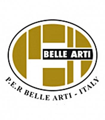 Pieraccini Belle arti